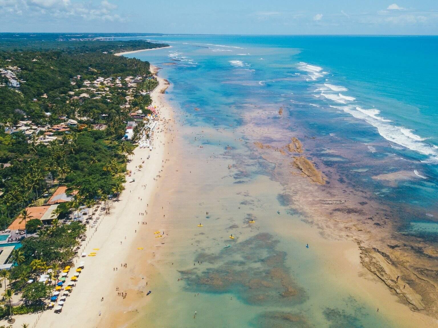praia-do-mucuge